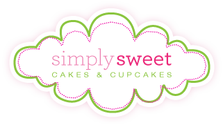 simply sweet cakes & cupcakes